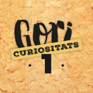 Curiosidad 1