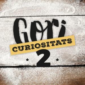 Curiosidad 2