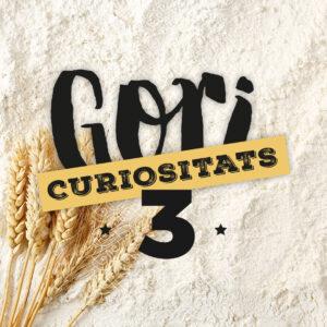 Curiosidad 3
