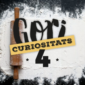 Curiosidad 4
