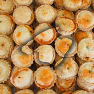 Platos típicos de la gastronomía mallorquina