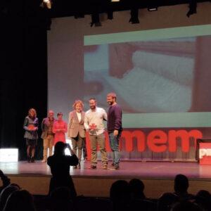 PIMEM Award